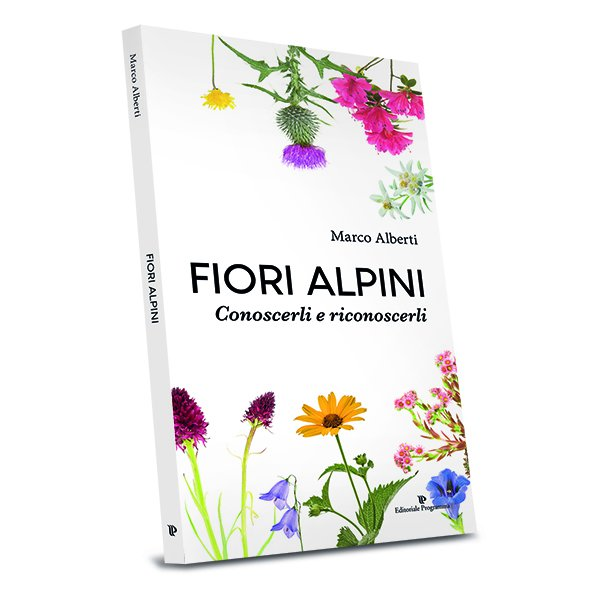 Fiori Alpini