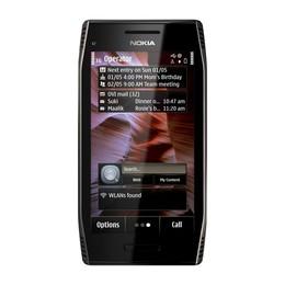 Microsoft compra  i cellulari Nokia
