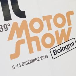 Torna il Motor Show L'auto fa spettacolo