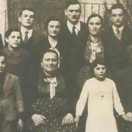 Grosio, il paese dei gemelli  Cento annidi storie familiari