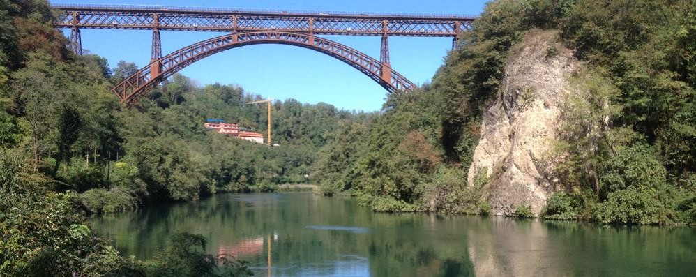 Lombardia, più pesticidi nell'acqua