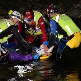 Troppi incidenti: «In montagna  non basta il Gps»