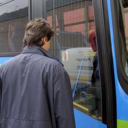 Trasporto pubblico a chiamata  In partenza la sperimentazione
