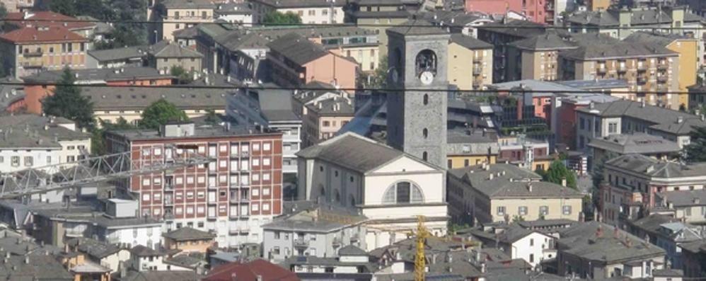 Una provincia di geometri, secondi solo a Sassari