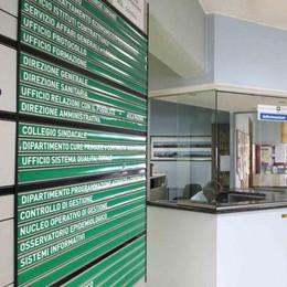 Tbc bovina sotto controllo: «Capi uccisi ed esami in corso»