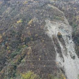 Bypass Val Genasca, dopo quattro anni  il progetto è realtà