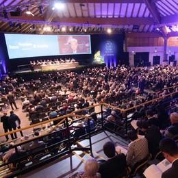 """Banche, la Consulta """"promuove"""" la riforma   Ricorsi infondati, la Bps verso la Spa"""