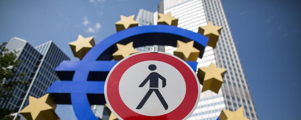 Regling (ESM) avverte, riformare Eurozona ora o rischiamo