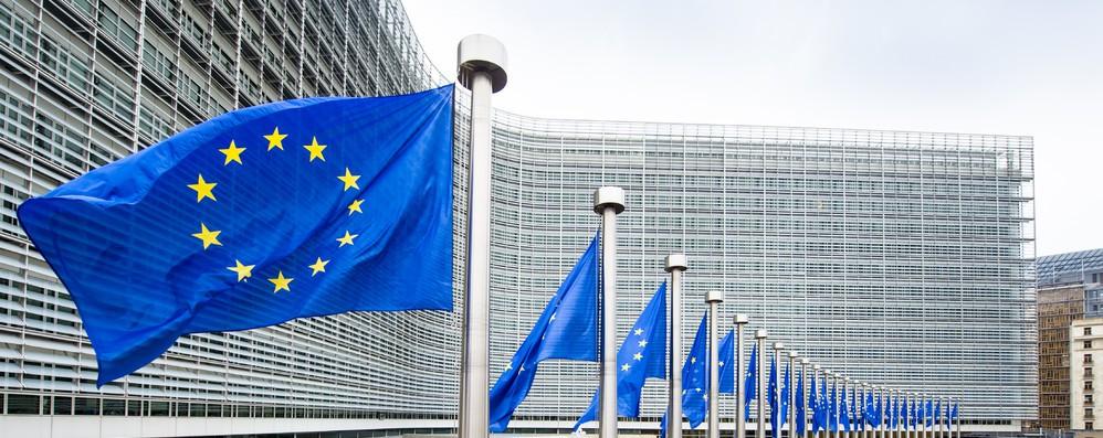 Creare imprese online e meno burocrazia, Ue vara nuove regole