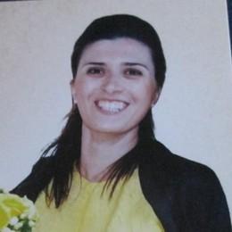 Grosio: morì incinta di due gemelle, a processo medico e ostetrica