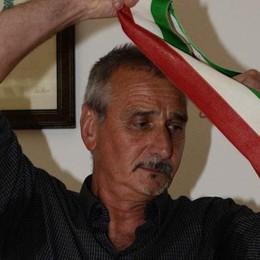 Nuova giunta a Bema: Lanza e Passamonti affiancano il sindaco