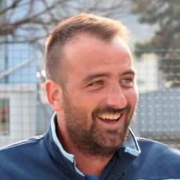 Calcio Sondrio, parte dalla Castellina il ritiro estivo dei biancazzurri