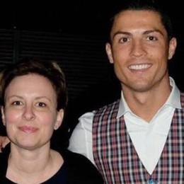 La stampa spagnola  «Ronaldo è della Juve»