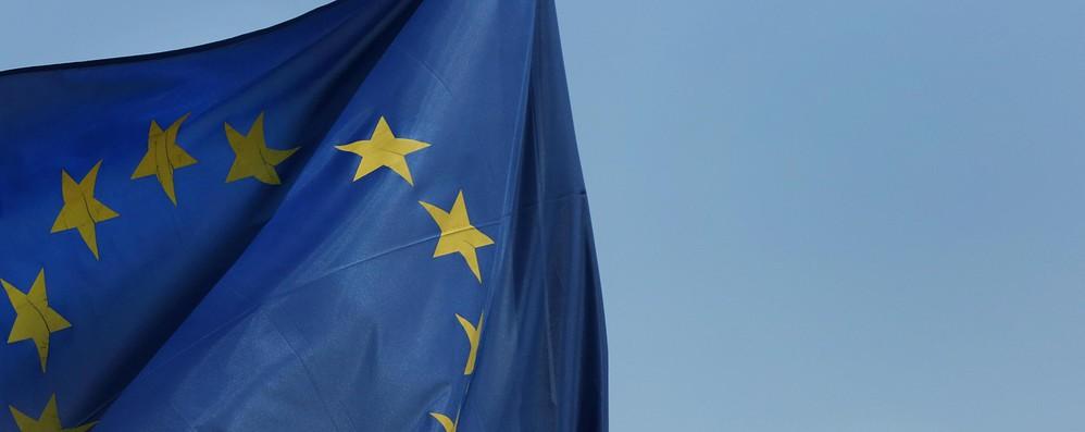 Grecia: concluso il programma di assistenza finanziaria Ue