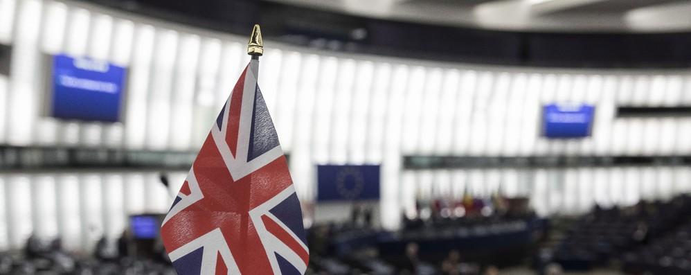 Brexit: Barnier, se Regno Unito sposta paletti pronti a trattare