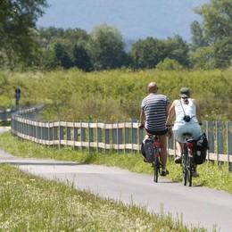 Tre paesi, un obiettivo: creare un Parco locale per salvare il fondovalle