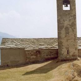 Sasso del Gallo e Viano, c'è l'intesa sul sentiero tra Italia e Svizzera