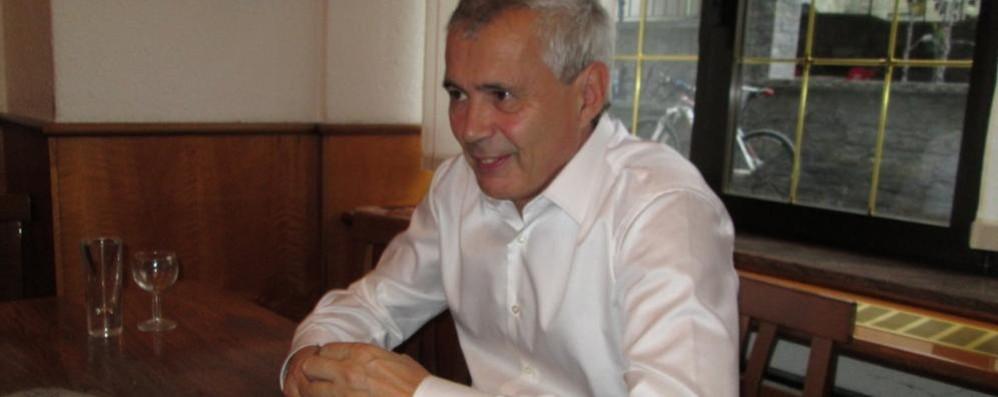 """Arrestato in Ungheria Piero Pini, il """"re delle bresaole"""""""