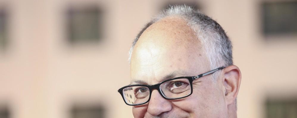 Gualtieri rieletto presidente commissione Econ al Parlamento Ue