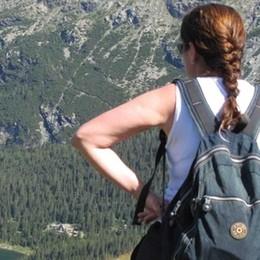 Domani riapre la Snow eagle  Alpe Palù alla portata di tutti