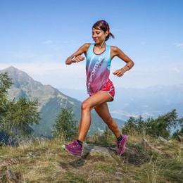 Corsa in montagna, International Rosetta Skyrace verso il via con un sogno tricolore