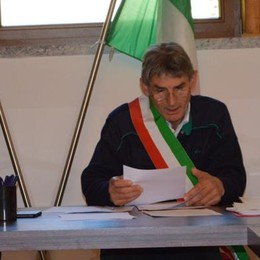 Il Tar azzera la giunta Barbetta  «Atti nulli, insediamento compreso»