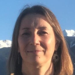 Fojanini, Mancini nuovo presidente