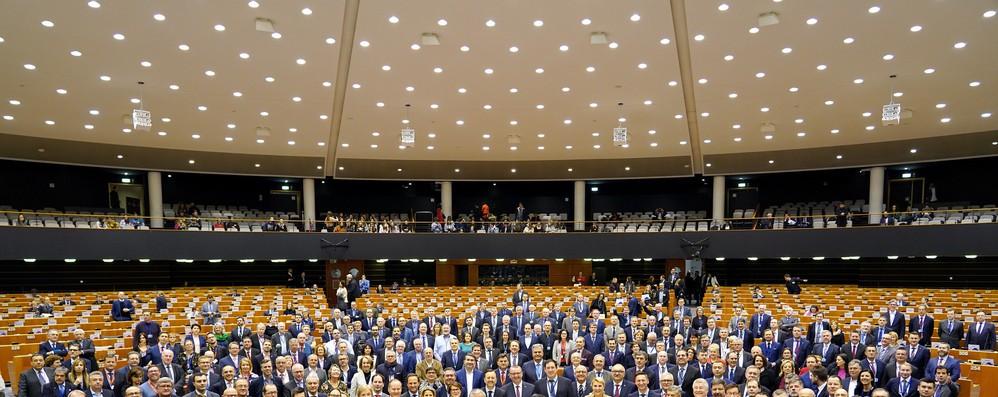 Due italiani vicepresidenti commissioni al Comitato Ue delle Regioni