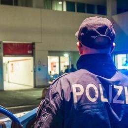 Coronavirus, morto il paziente  ricoverato al Sant'Anna  È la settima vittima in Italia