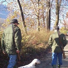 Nuovo piano faunistico, ecologisti in allarme: «Servono più guardie»
