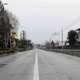 Sindaci in rivolta in Valtellina  «Respingete i non residenti»