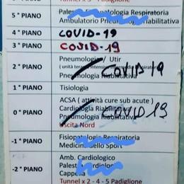 A Sondalo medici   dell'Armata Rossa  e infermieri russi