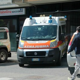 Bambini contagiati:   sono in ospedale a Milano
