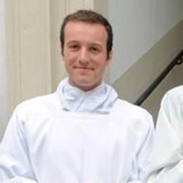 Chiavenna, il vicario guarito  «40 giorni molto pesanti»