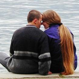 Coronavirus, il governo  «Congiunti sono anche  fidanzati e compagni»