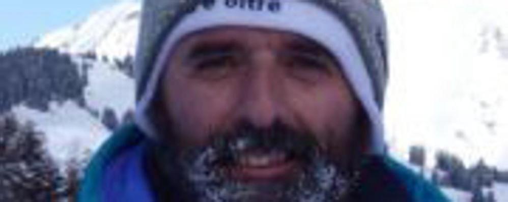 È morto don Stefano  Cordoglio a Livigno  e in Vallespluga