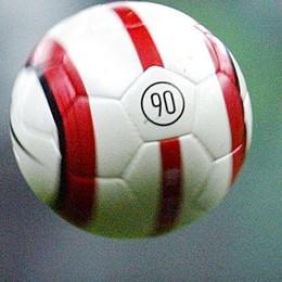 Serie A: il calendario  della ripartenza