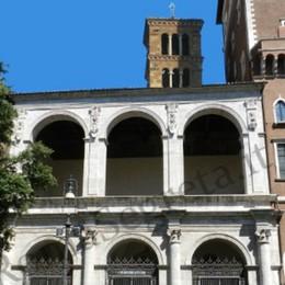 CRV -Concerto a Roma il 15 ottobre con il Maestro Cristian Ricci e l'Orchestra Giovanile del Veneto