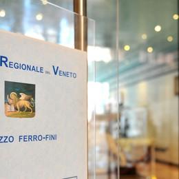 CRV - Via libera al bilancio di esercizio 2020 di Veneto Acque