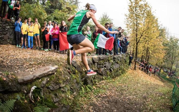 Il Trofeo Vanoni   corre con la tradizione