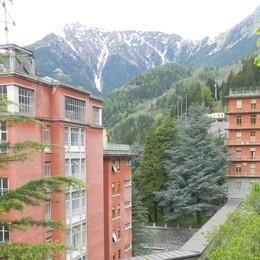 Da gennaio in provincia 133 morti  E l'incidenza è più alta di Bergamo
