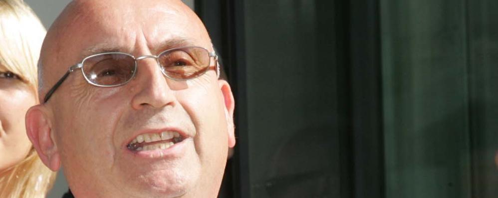 Un altro prete morto per il virus  Don Attilio era a Chiuro da 35 anni