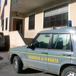 Bracchi attende la conclusione indagini  E prima condanna per gli alloggi vacanza
