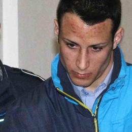 Casula e la vita a Bollate  «È saldatore, tiene corsi   per gli altri detenuti»
