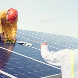 """La coesione vira sul """"green""""  Aumentano i fondi Ue   destinati alla sostenibilità. IL VIDEO"""