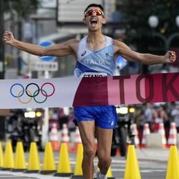 Ori olimpici, la Valtellina  spera nell'esplosione