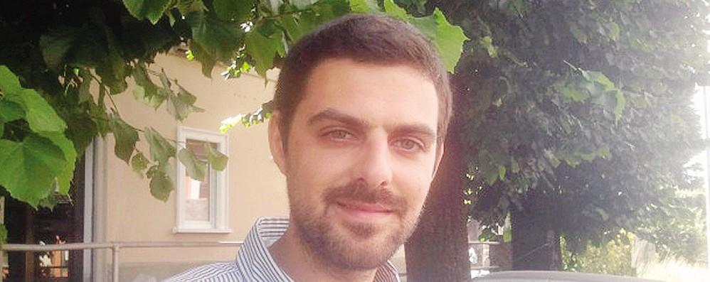 Caso Mattia Mingarelli  Chiesta un'altra archiviazione