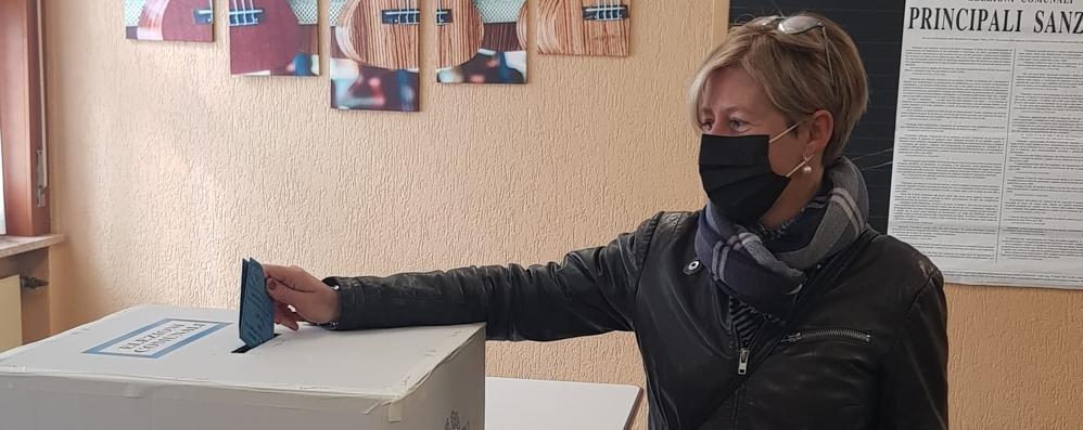 Elezioni, ecco i sindaci eletti  in provincia di Sondrio